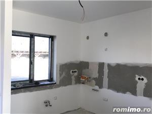 Duplex INTABULAT-la preț de apartament-Giroc - imagine 14