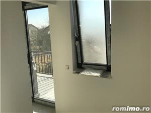 Duplex 3 cam la asfalt TOATE UTILITĂȚILE-Giroc - imagine 4
