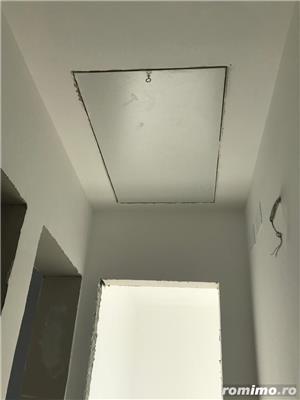 Duplex INTABULAT-la preț de apartament-Giroc - imagine 7