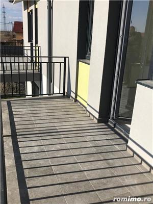 Duplex 3 cam la asfalt TOATE UTILITĂȚILE-Giroc - imagine 2