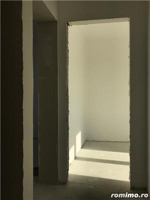 Duplex INTABULAT-la preț de apartament-Giroc - imagine 8