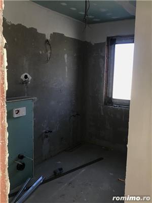 Duplex 3 cam la asfalt TOATE UTILITĂȚILE-Giroc - imagine 7