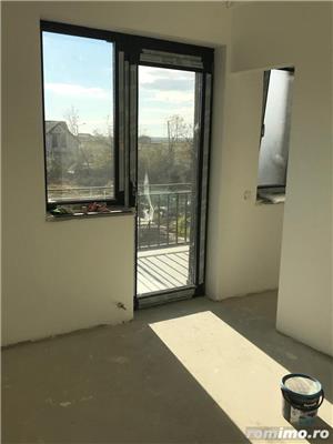 Duplex INTABULAT-la preț de apartament-Giroc - imagine 6