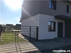 Duplex 3 cam la asfalt TOATE UTILITĂȚILE-Giroc - imagine 17
