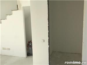 Duplex 3 cam la asfalt TOATE UTILITĂȚILE-Giroc - imagine 13