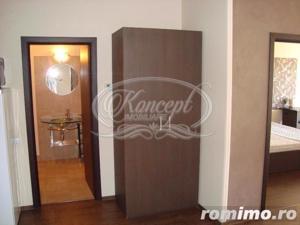 Apartament cu 2 camere in cartierul Plopilor - imagine 3