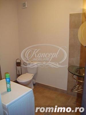 Apartament cu 2 camere in cartierul Plopilor - imagine 5