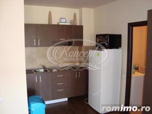 Apartament cu 2 camere in cartierul Plopilor - imagine 4