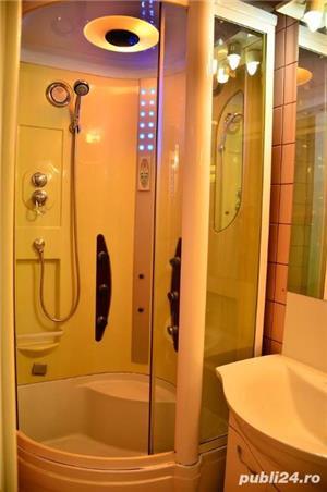 Apartament 2 camere regim hotelier cazare de la 100 lei / noapte - imagine 9