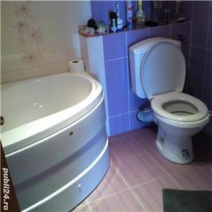 casa de vinzare suceava-moara - imagine 10