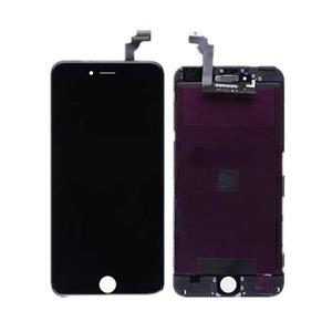 Inlocuit sticla iphone 6s - imagine 2