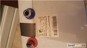 Boilar  la curent 2.30 V. - imagine 2