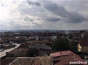 PF Vând apartament 2 camere bloc nou, Cartier Mărăști - imagine 3