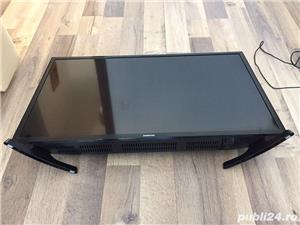 TV Samsung - imagine 3