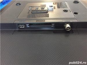 TV Samsung - imagine 4
