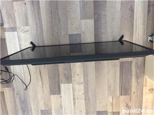 TV Samsung - imagine 1