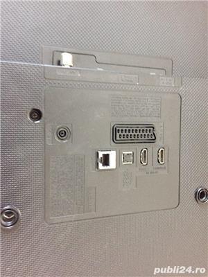 TV Samsung - imagine 6