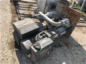Pompe de apa - imagine 8