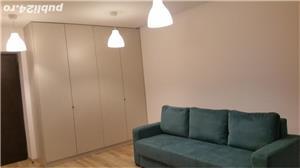 Tineretului/The Park,apartament 2 camere in ansamblu rezidential  - imagine 3