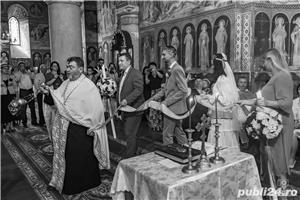 Servicii foto evenimente Suceava, Botosani, Neamt, Iasi si imprejurimi - imagine 10