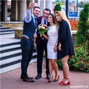 Servicii foto evenimente Suceava, Botosani, Neamt, Iasi si imprejurimi - imagine 4