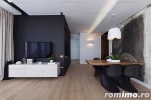 Uniquely Private and Luxuriously Equipped Flat in Cortina Residence Bucharest - imagine 5
