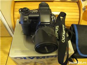 Vand aparat foto Olympus E-10 - imagine 1