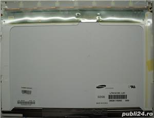 """Display Laptop 14,1"""" Lampa Mate Code: LTN141XC-L01 - imagine 2"""