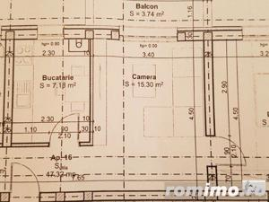 Braytim-Urseni, Proiect modernist, Apartamente noi - imagine 7