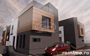Duplex exclusivist in Buna Ziua - imagine 4