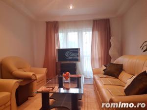 Apartament 4 camere UMF - imagine 2