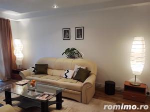 Apartament 4 camere UMF - imagine 1
