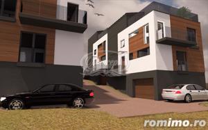Duplex exclusivist in Buna Ziua - imagine 1