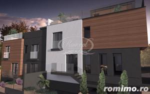 Duplex exclusivist in Buna Ziua - imagine 5
