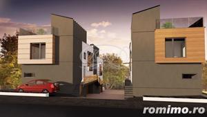 Duplex exclusivist in Buna Ziua - imagine 6