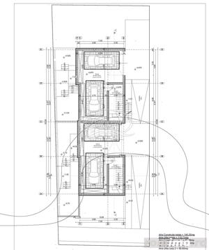 Duplex exclusivist in Buna Ziua - imagine 10