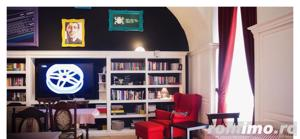 Spațiu de birouri de 320mp de închiriat în zona Central - imagine 6