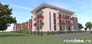 Apartamente 1,2,3, camere, oferta unica, de la 1000 euro/mp!!! - imagine 2