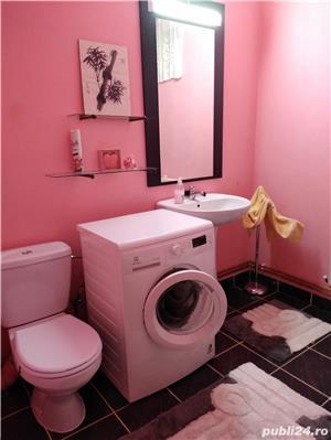 Casă de vânzare în duplex Baia Mare sau schimb cu apartament cu 3-2 camere+diferența. - imagine 3