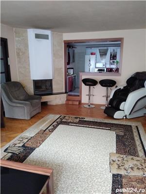 Casă de vânzare în duplex Baia Mare sau schimb cu apartament cu 3-2 camere+diferența. - imagine 10