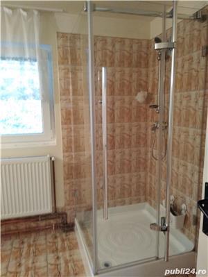 Casă de vânzare în duplex Baia Mare sau schimb cu apartament cu 3-2 camere+diferența. - imagine 11