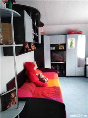Casă de vânzare în duplex Baia Mare sau schimb cu apartament cu 3-2 camere+diferența. - imagine 4