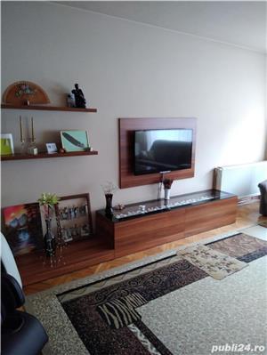 Casă de vânzare în duplex Baia Mare sau schimb cu apartament cu 3-2 camere+diferența. - imagine 9