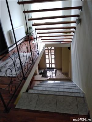 Casă de vânzare în duplex Baia Mare sau schimb cu apartament cu 3-2 camere+diferența. - imagine 5