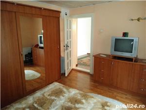 Casă de vânzare în duplex Baia Mare sau schimb cu apartament cu 3-2 camere+diferența. - imagine 6