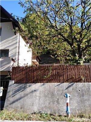 Casă de vânzare în duplex Baia Mare sau schimb cu apartament cu 3-2 camere+diferența. - imagine 16