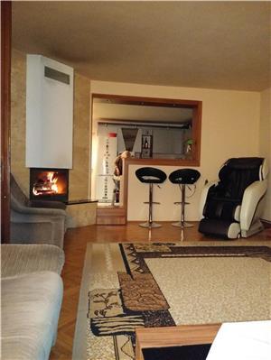 Casă de vânzare în duplex Baia Mare sau schimb cu apartament cu 3-2 camere+diferența. - imagine 14