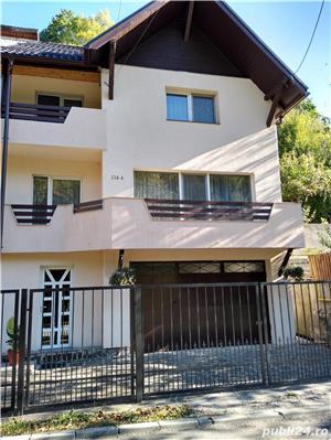 Casă de vânzare în duplex Baia Mare sau schimb cu apartament cu 3-2 camere+diferența. - imagine 1