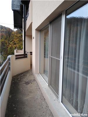 Casă de vânzare în duplex Baia Mare sau schimb cu apartament cu 3-2 camere+diferența. - imagine 13