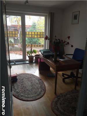 Vila deosebita in inima Timisoarei - imagine 8